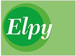 Elpy ry logo