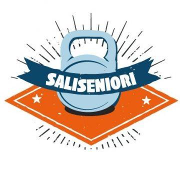 Fysiogeriatrian Saliseniori starttaa!